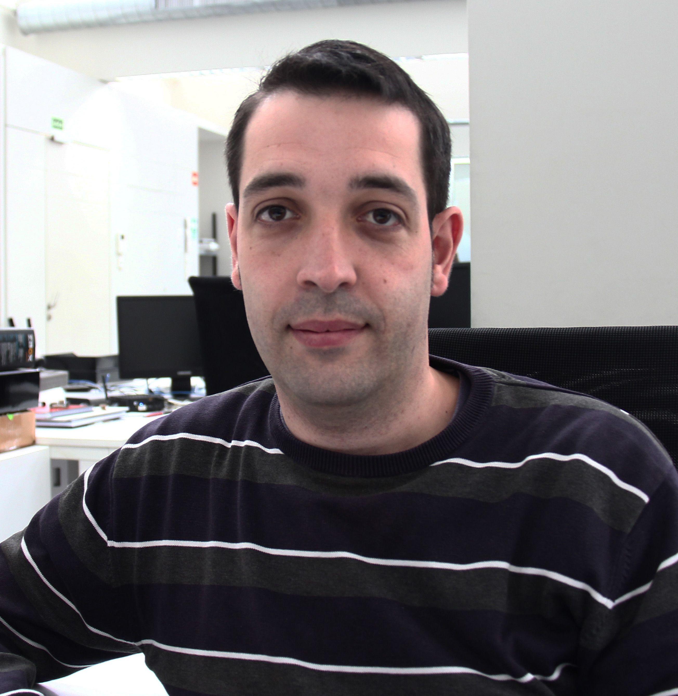 JoaquinLago