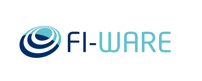 fiware_logo