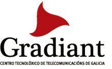 logo_gradiant_p