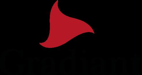 logo 135x65