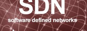Redes SDN - Software Defined Networks (SDN) - Gradiant