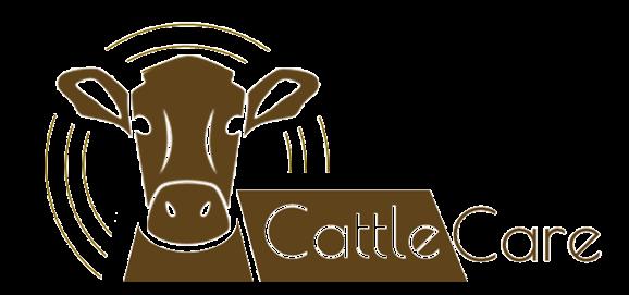 cattlecare_logo